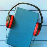 - Audiobooks
