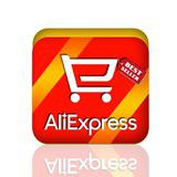 - AliExpress | The Best
