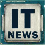 Channel - ITNEWS