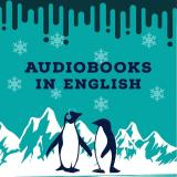 Канал - AudioBooks in English