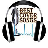 - Best covers🎼🎶🎧