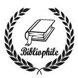 Channel - 📚BIBLIOPHILE