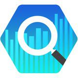 - BigQuery Insights