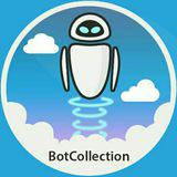 - Botcollection