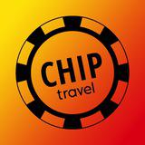 Канал - Chip Travel Hot