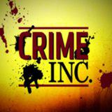 Channel - Crime Inc
