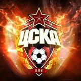 Channel - CSKA Moscow