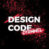 - Design Code Channel