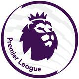 Канал - England Premier league 👑