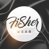 - Fisher Wear 💎