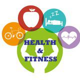 Channel - Health & Fitness