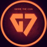 Канал - Gimme The Coin