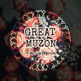 - Great Muzon