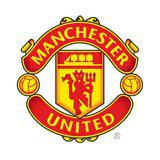 Channel - MANCHESTER UNITED F.C.