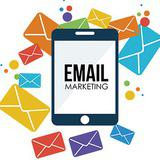 Канал - Email Marketing