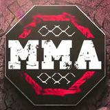 Channel - 👊MMA VINES👊