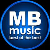 - MUSIC Best of the best