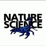 Канал - Nature Science