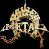 - Power Metal