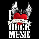 - ROCK MUSIC NEWS
