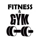 Channel - Fitness & GYM