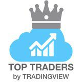 - Top Traders🏆 by tradingview