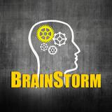 Channel - BrainStorm