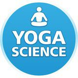 - YogaScience